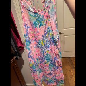Illy XXL dress!!!